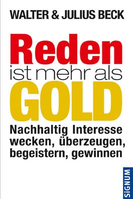 Beck_-_Reden_ist_gold.jpg