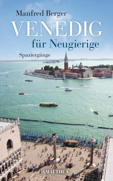 Berger_-_Venedig_fuer_Neugierige.jpg