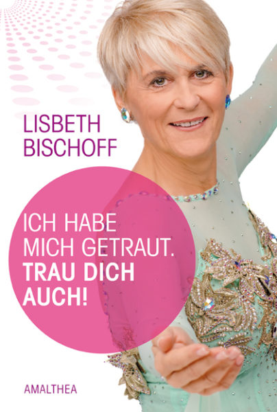 Bischoff_Ich_hab_mich_getraut_1D_S.jpg