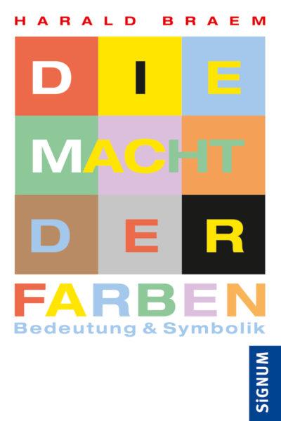 Braem_Macht_der_Farben.jpg