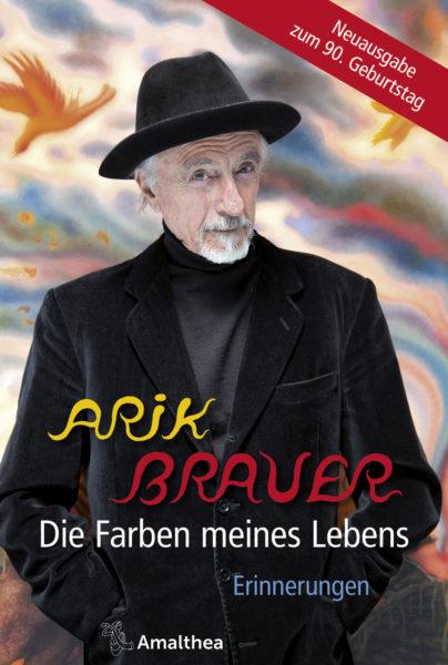 Brauer_Die Farben meines Lebens_90er_1D_LR