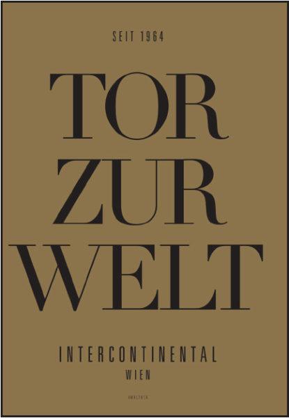Cover_Intercontinental_Wien_Das_Tor_zur_Welt.jpg