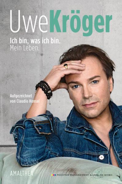 Cover_Kroeger_1D_klein.jpg