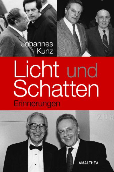 Cover_Kunz_1D.jpg