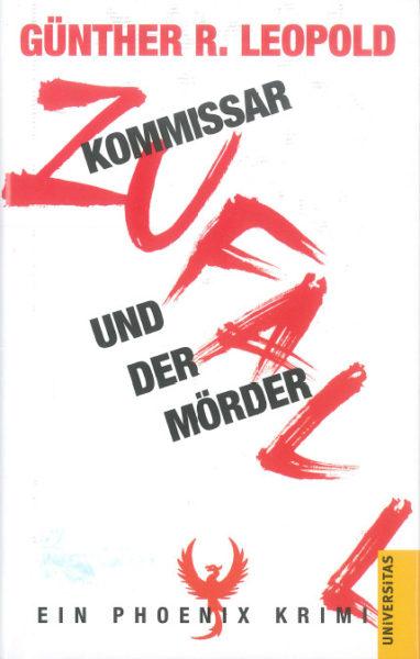 Cover_Leopold_Kommissar_Zufall.jpeg