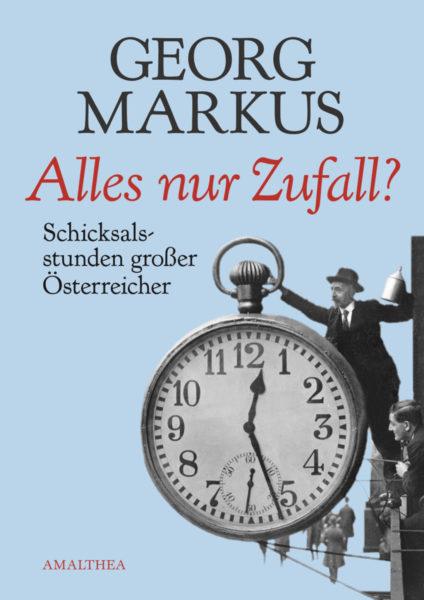 Cover_Markus_1D_klein_01.jpg