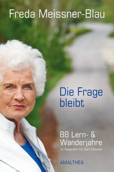 Cover_Meissner-Blau_1D_klein.jpg