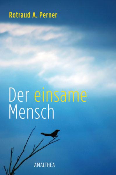 Cover_Perner_1D_klein.jpg