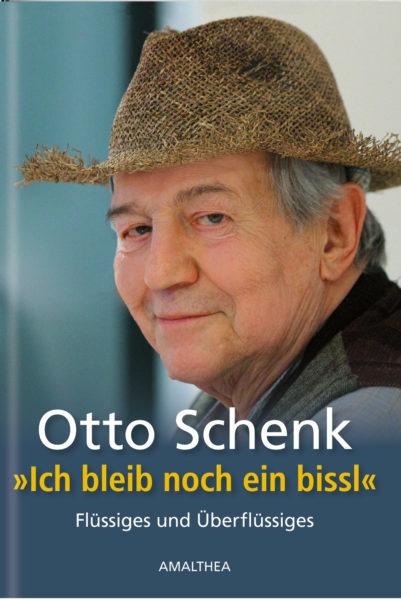 Cover_Schenk_1D_klein.jpg