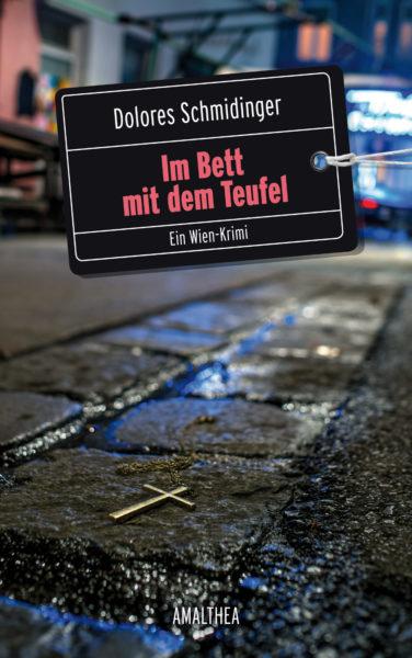 Cover_Schmidinger_1D_klein.jpg