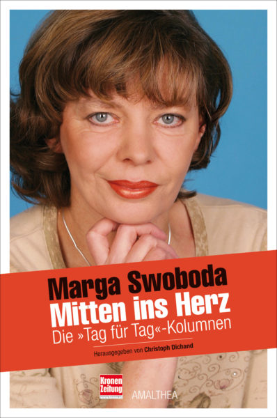 Cover_Swoboda_1D_klein.jpg