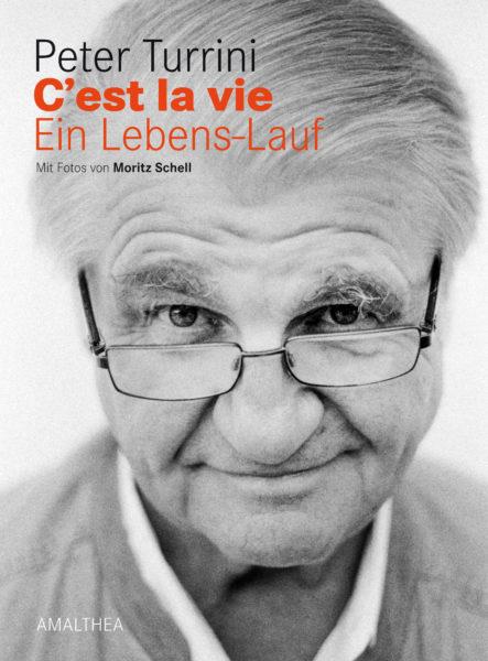 Cover_Turrini_1D_klein.jpg