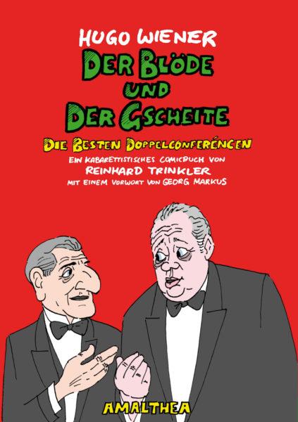 Cover_Wiener_1D_klein.jpg