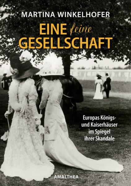 Cover_Winkelhofer_1D_klein_01.jpg