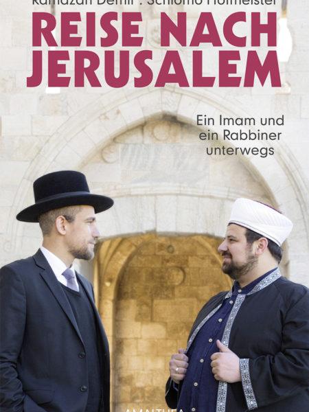 Demir_Hofmeister_Reise_nach_Jerusalem_1D_LR.jpg