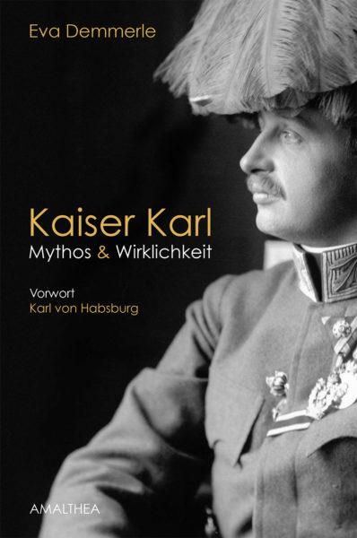 Demmerle_Kaiser_Karl_1D_LR.jpg