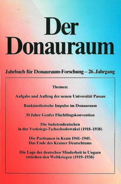 Donauraum.jpg