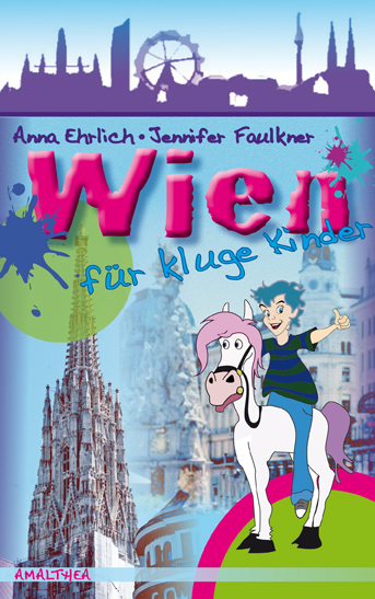 Ehrlich_-_Wien_fuer_kluge_Kinder.jpg