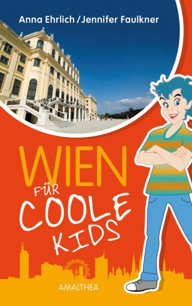 Ehrlich_Wien_coole_Kids_1D.jpg