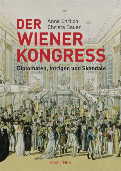 Ehrlich_Wiener_Kongress_1D