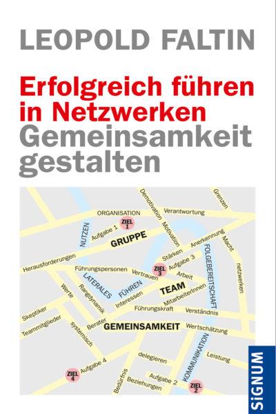 Faltin_-_Erfolgreich_fuehren_in_Netzwerken.jpg