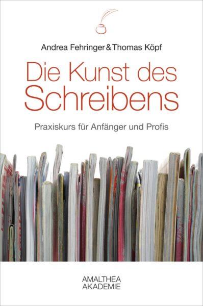 Fehringer_-_Die_Kunst_des_Schreibens_01.jpg