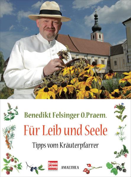 Felsinger_Fuer_Leib_VS_1D.jpg