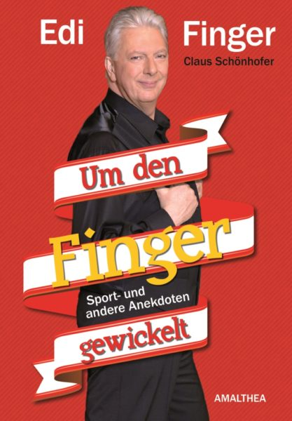 Finger_-_Um_den_Finger_gewickelt.jpg