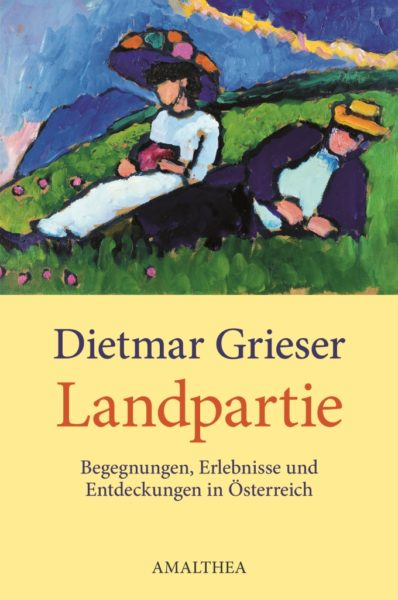Grieser_-_Landpartie.jpg