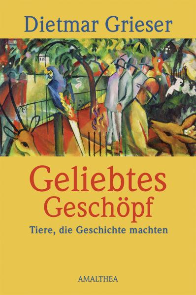 Grieser_Geliebtes_Geschoepf_1D_LR_01.jpg