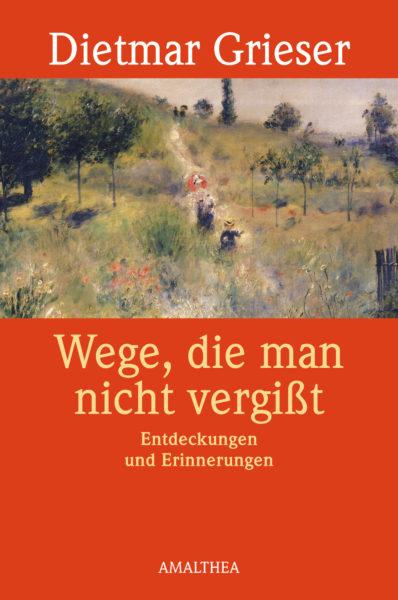 Grieser_Wege_1D_klein.jpg