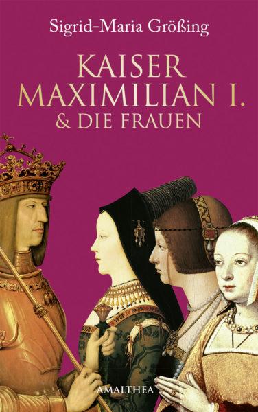 Groessing_Kaiser_Max___Frauen_1D_LR.jpg