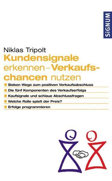 tripolt.signale.Logo.qxd
