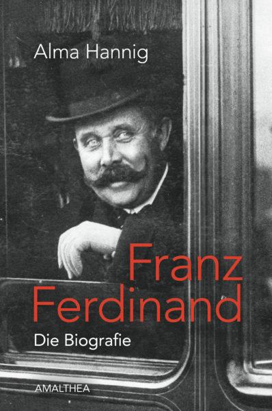 Hannig_-_Franz_Ferdinand.jpg