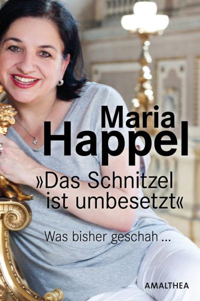 Happel_Das_Schnitzel_kl.jpg