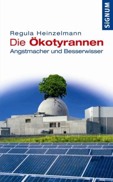 Heinzelmann_Oekotyrannen_klein.jpg