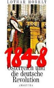 Hoebelt_1848.jpg