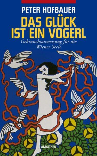 Hofbauer_Glueck_Vogerl.jpeg