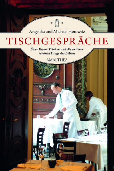 Horowitz_Tischgespraeche.jpg