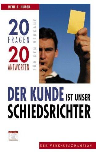Huber_Schiedsrichter.jpg