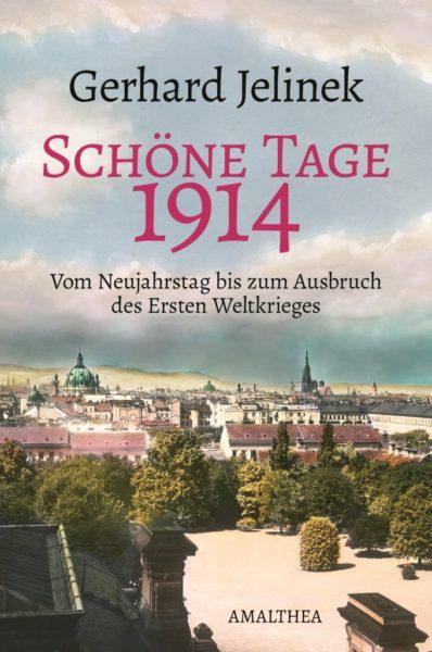 Jelinek_-_Schoene_Tage_1914.jpg
