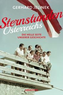 Jelinek_Sternstunden_Oe_1D_LR.jpg