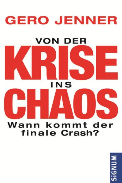 Jenner_-_Krise_Chaos_kleiner.jpg