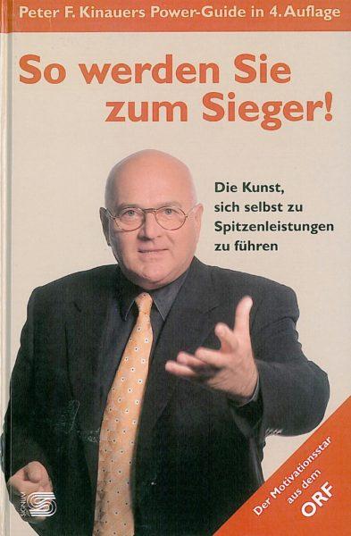 Kinauer_Sieger.jpg