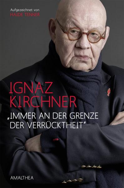Kirchner_Verruecktheit_1D_LR.jpg