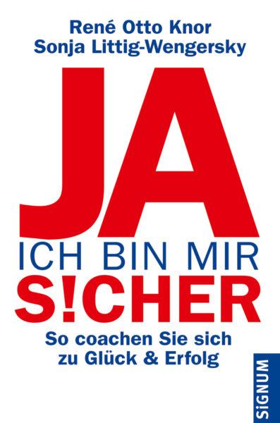 Knor_-_Ja__ich_bin_mir_sicher.jpg