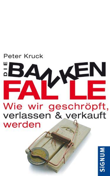 Kr_bankenfalle