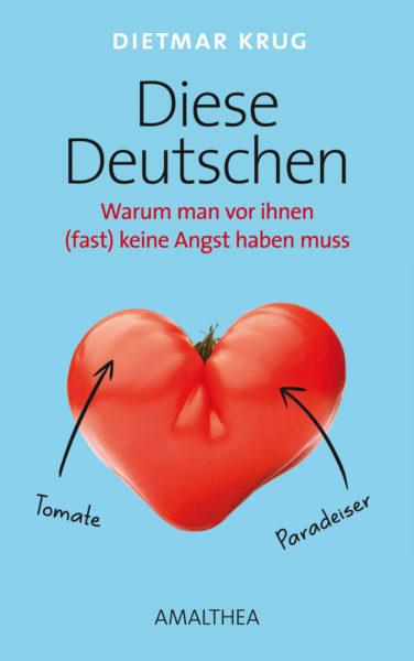 Krug_Diese_Deutschen_1D.jpg