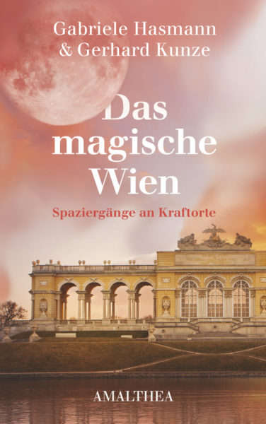 Kunze_Hasmann__Das_magische_Wien_01.jpg