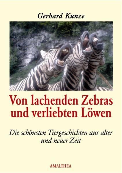 Kunze_Tiergeschichten.jpg
